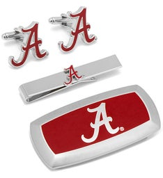University of Alabama Crimson Tide 3-Piece