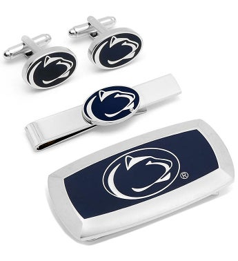 Penn State University Nittany Lions 3-Piece