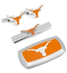 University of Texas Longhorns 3-Piece