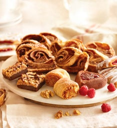 Wolferman's® Bakery Delights Box