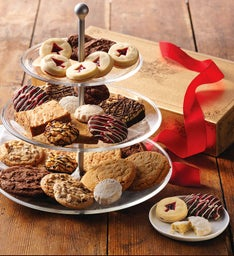 Ultimate Cookie Collection